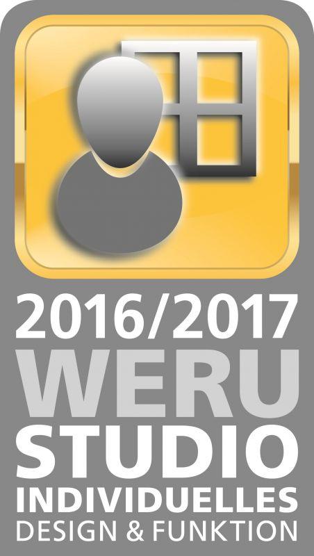 Weru Zertif Studio Design Funktion 4c 2016 17